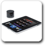 Gear4 UnityRemote with iPad