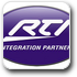 RTI Integration Partner Program